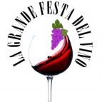 Eventi - La Grande Festa del Vino 2017 - Bosa - Oristano - Sardegna - Italy