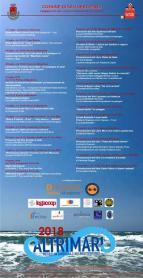 Eventi - AltriMari 2018, Meticci in Sardegna e nel Mediterraneo - Mandriola - Putzu Idu - San Vero Milis - Oristano