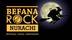 Eventi - Befana Rock - Nurachi - Oristano