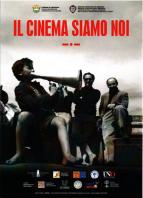 Eventi - Il Cinema siamo noi - Oristano