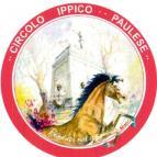 Eventi - Escursione a cavallo - Paulilatino - Oristano