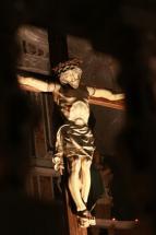Eventi - I Riti della  Settimana Santa ad Oristano - Oristano