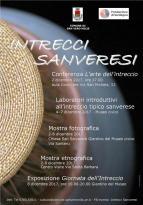 Eventi - Mandiàrisi – Antichi sapori..tra storia, archeologia e sapori - San Vero Milis - Oristano