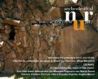 Eventi - Nurarcheofestival - Deinas - Villaverde - Oristano
