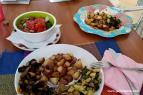 Chica'S Cafe - Oristano - Sardegna - Italy